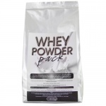 Whey Powder PACK