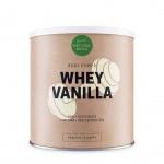 Whey Vanilla