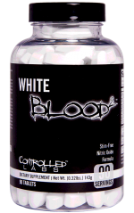 White Blood 2