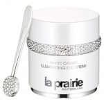White Caviar Illuminating Systeme Eye Cream