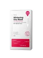 Whitening Vita Mask