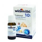 Witamilki Probiotyk