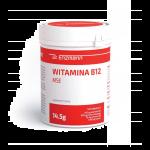 Witamina B12 MSE