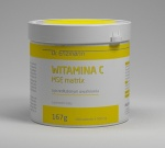 Witamina C MSE matrix