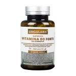 Witamina D3 Forte