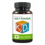 Witamina K2 D3