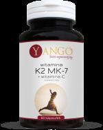 Witamina K2 MK-7
