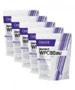 WPC80.eu