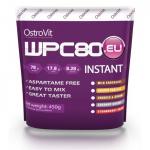 WPC80.eu Instant