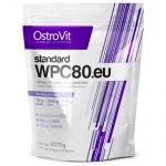 WPC80.eu Standard