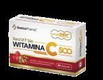 XeniVIT Bio Witamina C 500
