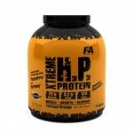 Xtreme H.P Protein