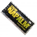 Xtreme Napalm® loaded with Vitargo®