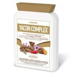 Yacon Complex