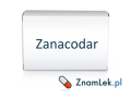 Zanacodar