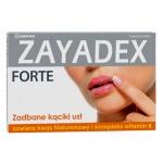 Zayadex Forte