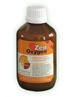 Zell Oxygen
