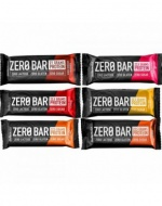 Zero Bar