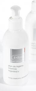 Ziaja Med