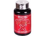 Zielona Herbata - Tea-X