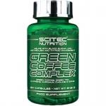Zielona Kawa - Green Coffee Complex