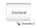 Zincteral