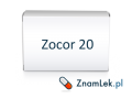 Zocor 20