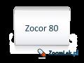 Zocor 80